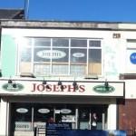 Joseph's