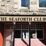 Seaforth Club