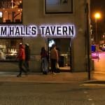 Tom Hall's Tavern