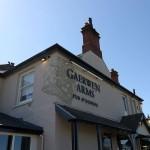 Gaerwen Arms
