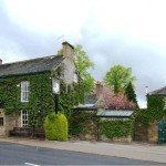 Rockingham Arms