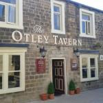 Otley Tavern
