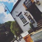 Swan Hotel Smoke & Taphouse