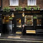 Chequers Tavern