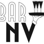 Bar NV