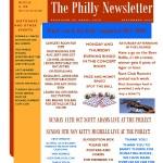 Philadelphian WMC