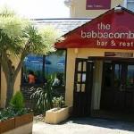 Babbacombe Inn