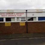 North Shields Men's Catholic Club