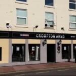 Crompton Arms