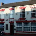 Nags Head Inn