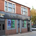 Victors Bar