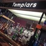 Templars Bar and Kitchen