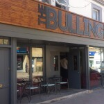 Bullingdon Arms