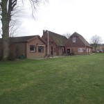 Littlebourne Recreation Club