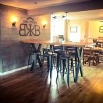 Bibo Lounge