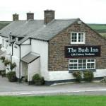 Bush Inn