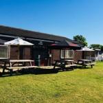 Cleobury Mortimer Sports & Social Club