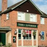 Clumber Inn