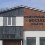 Footscray Social Club