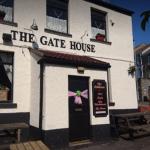 Gatehouse Hotel