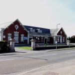 Ifton Miners Welfare Institute