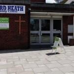 Canford Heath Social Club