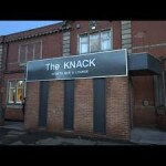 Knack Sports And Social