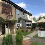 Brawn's Den