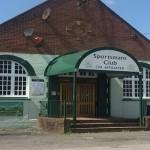 Sportsmans Club