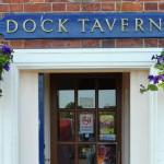 Dock Tavern