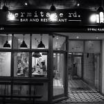 Hermitage Bar