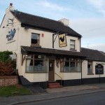Black Cock Inn