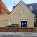 Lowestoft Telecom Sports & Social Club