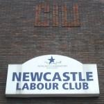 Newcastle Labour Club