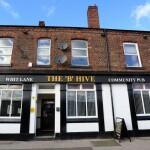 B'Hive Inn