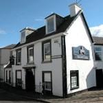 Doon Tavern