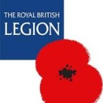 Penicuik Royal British Legion Club