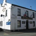 Wargrave Inn