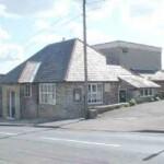 Cowcliffe & Netheroyd Hill Liberal Club