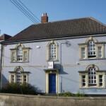 Westbury Conservative Club