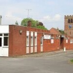 Fillongley Social Club