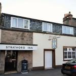 Strathord Inn
