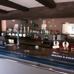Timo's Bar