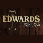 Edwards Wine Bar