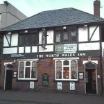 North Wales Inn