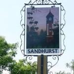 Sandhurst Social Club