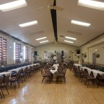 St Cuthberts Social Club