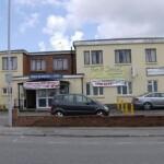 Poole Ex-Servicemens Club