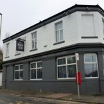 Dougies Tavern
