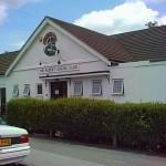 Albert Social Club